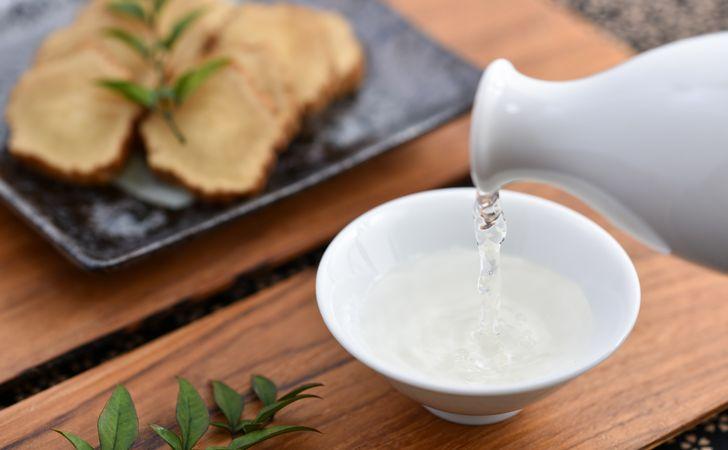 発酵 食品 健康
