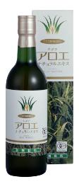 Kidachiaroe Natural Extract