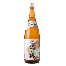 Kamijima Main Brewing